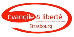cropped-Logo-Cercle-CELS-red.jpg